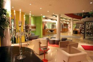 Hotel: Amadé Hotel Schaffenrath - FOTO 1