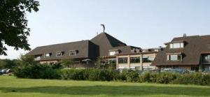 Hotel: Van der Valk Hotel Heerlen - FOTO 1