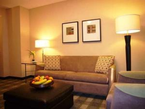 Hotel: Embassy Suites Chicago - Downtown/Lakefront - FOTO 1