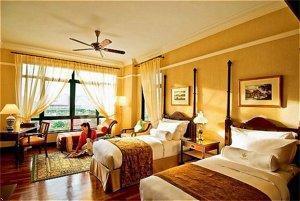 Hotel: The Majestic Malacca Hotel - FOTO 1