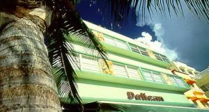 Hotel: Pelican Hotel - FOTO 1