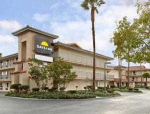 Hotel: Days Inn San Jose Milpitas - FOTO 1