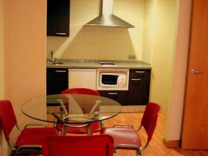 Appartamento: JCH Congreso Apartamentos - FOTO 1