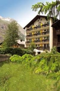 Hotel: Hotel Europe - FOTO 1