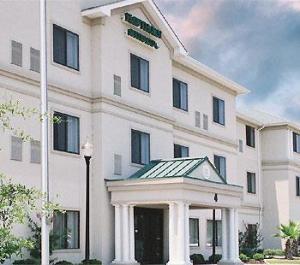 Hotel: Hawthorn Suites Savannah-Airport - FOTO 1