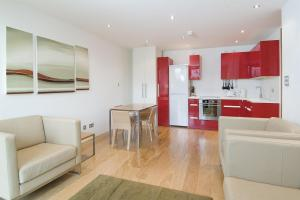 Ferienwohnung: Think Tower Bridge - FOTO 1
