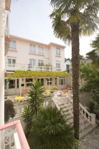 Hotel: MVM La Palmeraie - FOTO 1
