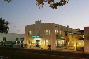 Hotel: El Primero Boutique Bed & Breakfast Hotel - FOTO 1