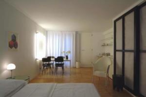 Hostel: Kien Bed & Breakfast Studio's - FOTO 1