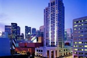 Hotel: W San Francisco - FOTO 1