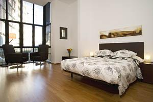 Apartment: BCN Internet Big Apartments - FOTO 1