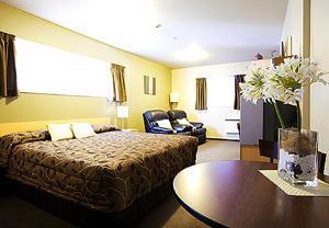 Motel: CentrePoint on Colombo - FOTO 1