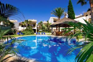 Hotel: Rincon Andaluz - FOTO 1