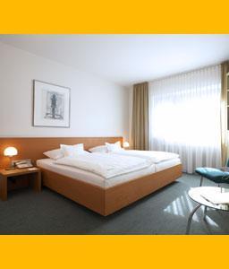Hôtel: Hotel Silencium - FOTO 1