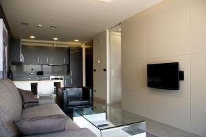 Apartment: Irenaz Resort Hotel Apartamentos - FOTO 1