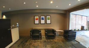 Hotel: Oceanside Hotel - FOTO 1
