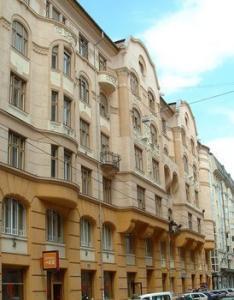 Apartment: Liechtenstein Apartments - FOTO 1