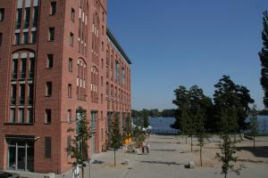 Alecsa Hotel Berlin Preise