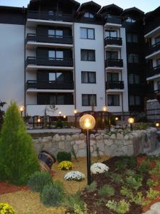 Apartment: Sunrise Park & Spa Complex - FOTO 1