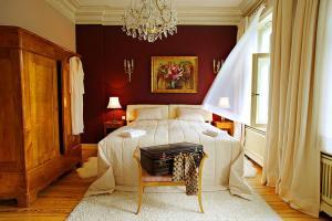 Hotel: EILENAU Hotel - FOTO 1