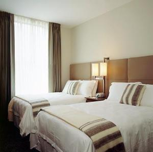Hotel: Bulfinch Hotel - FOTO 1
