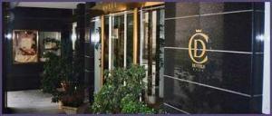 Hotel: Dom Hotel - FOTO 1