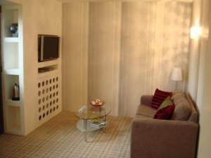 Apartment: So Quartier NW6 - FOTO 1