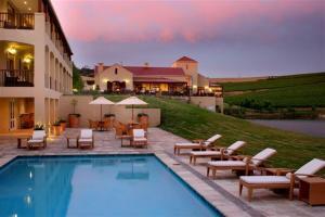 Hotel: Asara Wine Estate & Hotel - FOTO 1