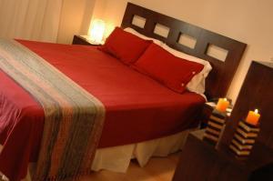 Appartamento: Premiere Callao Suites - FOTO 1