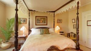 Hotel: The Charles Street Inn - FOTO 1