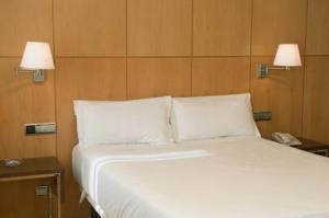 Hotel: Hotel ABC Feria - FOTO 1