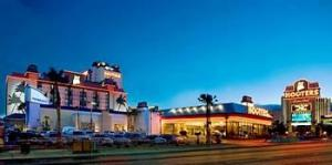 Hotel: Hooters Casino Hotel - FOTO 1