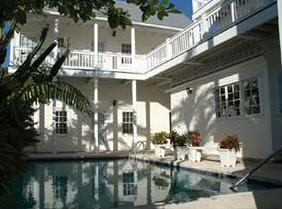 Hotel: Azul Key West - FOTO 1