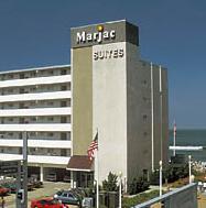 Hotel: Marjac Suites - FOTO 1