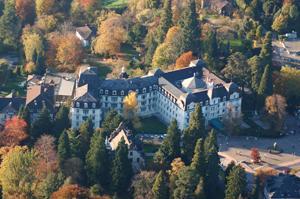 Badenweiler therme preise