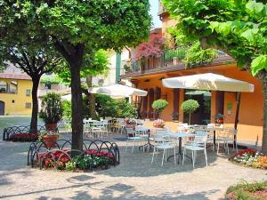 Hotel: Don Abbondio - FOTO 1