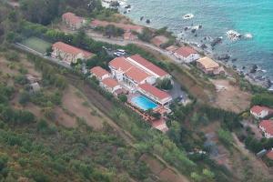 Hotel: Hotel Santa Lucia - FOTO 1