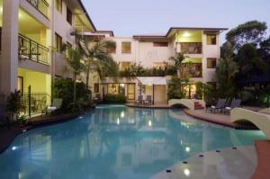 Apartment: Meridian at Port Douglas - FOTO 1