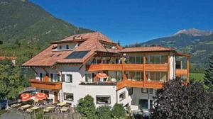 Hotel: Hotel Haselried - FOTO 1