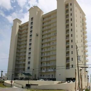Hostel: Windemere Condominiums By ResortQuest - FOTO 1