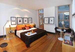 Apartment: Rent4days Baixa Brown´S Apartments - FOTO 1