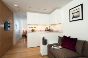 Apartment: Think London Bridge - FOTO 1