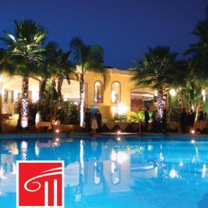 Hotel caesar palace a giardini naxos confronta i prezzi - Hotel caesar palace giardini naxos ...