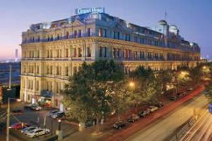 Hotel: Grand Hotel Melbourne - MGallery Collection - FOTO 1