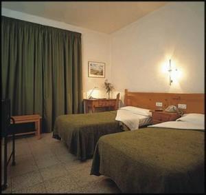 Hotel: Principal - FOTO 1