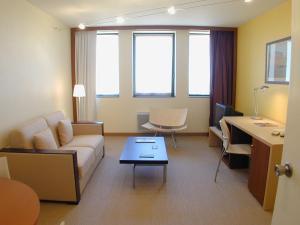 Hotel: Residence Parthenon - FOTO 1