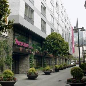 hotel confort en andorra: