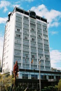Hotel: Bay Plaza Hotel - FOTO 1