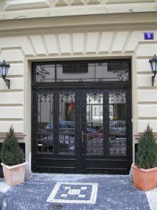 Hotel: Angelis - FOTO 1