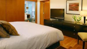 Hotel: Edelweiss - FOTO 1